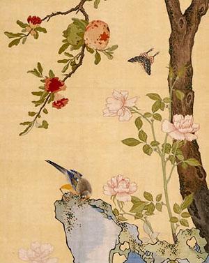 Картинки по запросу Искусство Китая - кэсы