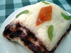 Готовим вкусный печеночный торт